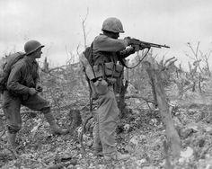 Battlefields and bunkers: Exploring Okinawa's World War II history - http://www.warhistoryonline.com/war-articles/battlefields-and-bunkers-exploring-okinawas-world-war-ii-history.html