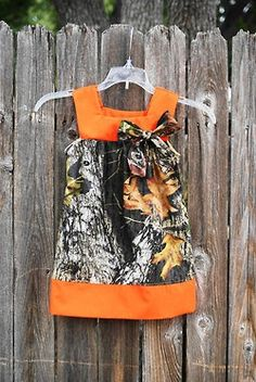 @kaley Harvill. I will make this for your little girl one day!  @Amanda Snelson Snelson Watson I think you might like this for your little bun as well