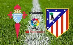 ¿FIFA 17? | LIGA SANTANDER | 3ª JORNADA LIGA | CELTA vs ATLETICO