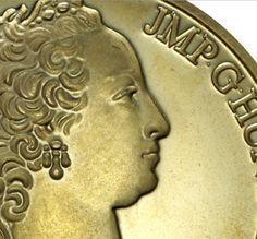 http://www.gadoury.com/it/monete/belgique-1989-100-ecu-proof-3