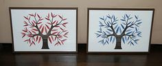 Sutton Grace: family tree projects