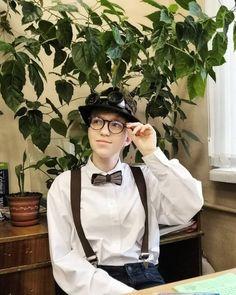 Таисия Везикко, 18 лет, Петрозаводск, Россия