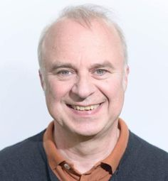 François Hendrickx