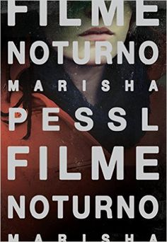 Filme Noturno - Livros na Amazon.com.br