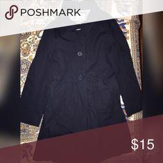 Gymboree size 10/12 Excellent condition Gymboree Jackets & Coats