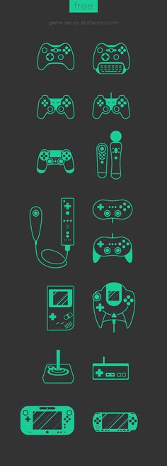 Playstation, Xbox, Game Design, Web Design, Logo Design, Videogames, Gaming Wallpapers, Ps4 Games, Game Ui