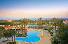 Find affordable hotels in Cyprus? With Kanika Hotels & Resorts you can choose to enjoy any of our four hotels in Limassol, Pafos or Agia Napa. Beach Hotels, Beach Resorts, Hotels And Resorts, Cyprus Hotels, Cyprus Holiday, Visit Cyprus, Ayia Napa, Affordable Hotels, Dream City