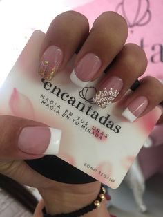 Shellac Nails, Us Nails, Love Nails, Pretty Nails, Acrylic Nails, Unicorn Nails, Bridal Nails, Accent Nails, Stylish Nails