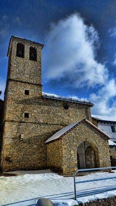 Aso de Sobremonte :: SENSACIONES VISUALES II