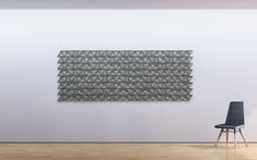 TEKT TRIX 1  #concrete #tiles #design #wall #interior #texture