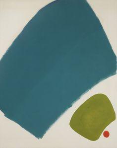 cavetocanvas: Jules Olitski, Prince Patutsky Triumph Over Kaiser Hymie Expressionist Artists, Abstract Expressionism, Jules Olitski, Post Painterly Abstraction, Hard Edge Painting, Ap Studio Art, Cy Twombly, Abstract Painters, Abstract Art