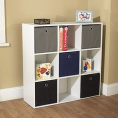 instead of dresser for boys room? would also work well for dividing up room shared by multiple children if backed up to each other