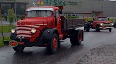 Vanaja Buses, Finland, Trucks, Cars, Vehicles, Truck, Autos, Busses, Track