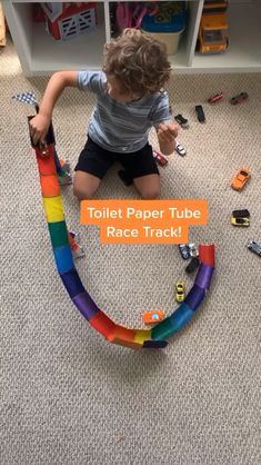 Preschool Learning Activities, Baby Learning, Preschool Activities, Indoor Activities For Kids, Infant Activities, Paper Crafts For Kids, Diy For Kids, Kids And Parenting, Kids Playing