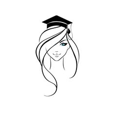 Alustasime nagu Star Beauty küünte koolituskeskus.  Aastate jooksul oleme professionaalselt arenenud ning kasvanud välja Iluakadeemiaks.  Klassid on varustatud tänapäevase sisustuse ja tehnikaga, mis on vajalikud nii teooria kui praktika õppes kõikedes iluteenindamise erialades.  Suurendasime õppepinda kuni 500 ruutmeetrini.