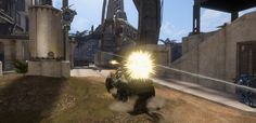 Halo Online mod ElDewrito is in trouble with Microsoft