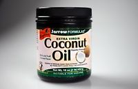 Coconut Oil Benefits for Cooking, Beauty, and Childcare