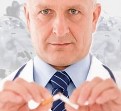 Why Do Doctors Support E-Cigarettes? Because They Work! http://www.cigbuyer.com/doctors-support-e-cigarettes-because-they-work/