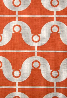London Bridge in Fire (LONDON-BRIDGE-5) http://www.fschumacher.com/search/ProductDetail.aspx?sku=LONDON-BRIDGE-5