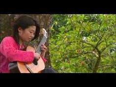 ▶ Kaori Muraji plays Satie's Gnossienne No.1 - YouTube