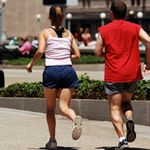 3 Gear Essentials for Newbie Runners Become A Runner, Running Gear, Training Tips, Get In Shape, Excercise, Jogging, Health Fitness, Runners, Essentials
