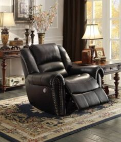 Ch& NFL Pittsburgh Steelers Bonded Leather Recliner | Furniture | Pinterest | Bonded leather Recliner and Ch&s & Champ NFL Pittsburgh Steelers Bonded Leather Recliner | Furniture ... islam-shia.org
