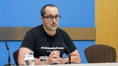 SECCIO SINDICAL UGT SECURITAS CATALUNYA: El Ayuntamiento de Zaragoza rescindirá unilateralm...