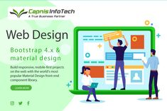 A True Business Partner Mobile Application Development, Software Development, Software Testing, Material Design, Most Popular, Building Design, Ios, Projects To Try, Web Design