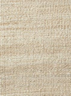 Tide Weave Runner Natural – Milk & Sugar Sydney Metro, Hall Runner, Forced Labor, Natural Rug, Rug Cleaning, Woven Rug, Weaving, Rugs, Nature