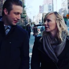"rollisi-svu: ""#rollisithursday Like/reblog if you need more of these two in your life "" YESSSSSSSSS!!!! I NEEEEED more of these two in my life. THEY ARE SO PERFECT TOGETHER. :-) *squee*"