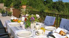 Vinea Mea, Chaume-lès-baigneux   Online buchen   Bed & Breakfast Europe