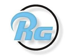 logo for R & G - Google Search