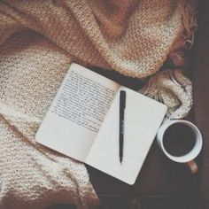 agirlnamedpaul: Morning pages and black coffee. / Tea, Coffee, and Books Bujo Inspiration, Writing Inspiration, Journal Inspiration, Motivation Inspiration, Books And Tea, Morning Pages, Journaling, Crystal Reed, Study Motivation