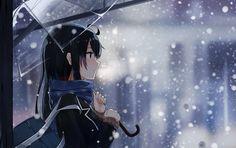 Зима скоро!!!