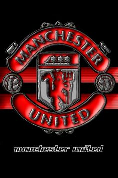Gambar Dp Bbm Manchester United Mu Terbaru 2018 Gambar Pinterest