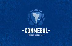 Copa Mundial FIFA 🏆 Retwitteó CONMEBOL.com Fifa, A Team, Regional, Peru, Football, Twitter, America's Cup, Saints, Countries