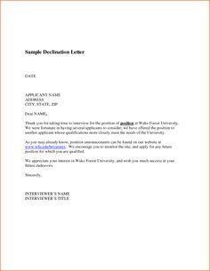 Resumizer.com Free Cover Letter Samples 2   Yashi\'s Calendar ...