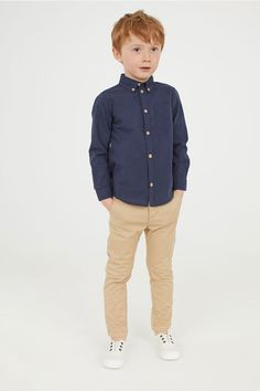 Trends in Boys' Wear Legging Outfits, Preppy Outfits, Outfits For Teens, Little Boy Outfits, Fashion Outfits, Back School Outfits, Fall College Outfits, Preppy Boys, Moda Masculina
