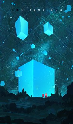 The Art Blog 7/18