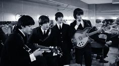 sgt. pepper's lonely hearts club blog.