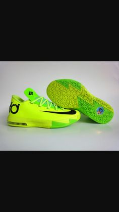 free shipping 86be6 71f01 Cheap Nike KD 6 Shoes Green Black, cheap Nike KD 6 Shoes, If you want to  look Cheap Nike KD 6 Shoes Green Black, you can view the Nike KD 6 Shoes ...