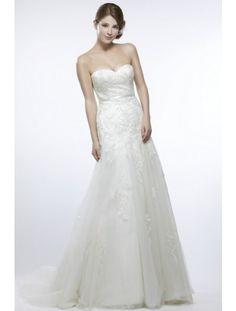 Saison Blanche For RK Bridal
