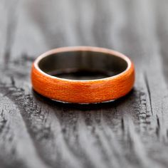 We are a collective of people with passion for skateboarding, recycling and design, which allowed us to create BoardThing - a place where you can find handmade products from wooden rings