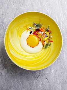 The Art of Plating - Island