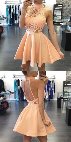 homecoming dresses,short homecoming dresses,cheap homecoming dresses,backless homecoming dresses,halter homecoming dresses,