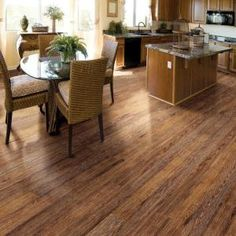 1000 images about flooring on pinterest laminate flooring wood planks and home depot - Hampton bay flooring home depot ...