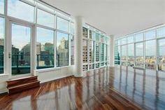 Oprah's Manhattan NYC Apartment for Sale
