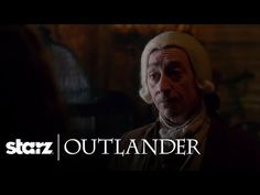 Ep. 103 Clip: One of a Kind Man | STARZ