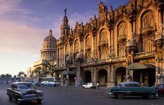 Havana Experience Tour - Locally Sourced Havana Tours