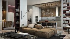 Minsk_apartments